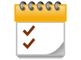 Icon: TodoToday Pro for Hiveminder