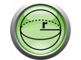 Icon: Pocket Geometry