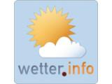 Icon: Wetter.info-App
