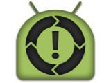 Icon: App Update Notifier