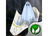 Icon: SpecTrek