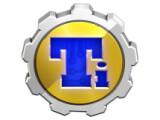Icon: Titanium Backup