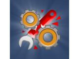 Icon: Autostart Manager