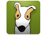 Icon: 3G WatchDog