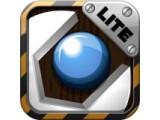 Icon: Apparatus