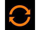 Icon: NoteSync