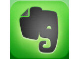 Icon: Evernote