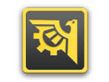 Icon: ROM Toolbox