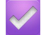Icon: OmniFocus