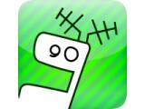 Icon: Aka-aki