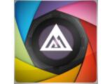 Icon: Ben Color Capture