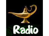 Icon: Arabic Radio