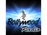 Icon: Bollywood Radio