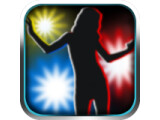 Icon: Party Light
