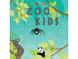 Icon: Zoo Kids: Puzzle Pack II