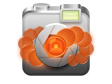 Icon: PhotoSequence Pro
