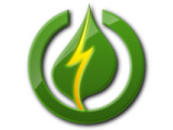 Icon: GreenPower premium