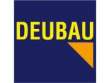 Icon: DEUBAU-App