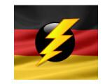 Icon: Intense German