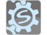 Icon: SmartSettings PRO