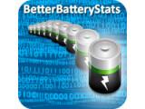 Icon: BetterBatteryStats