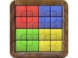 Icon: Mazzle