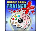 Icon: Mobile Brain Trainer Plus