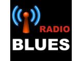 Icon: Blues Radio
