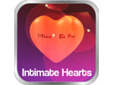 Icon: Intimate Hearts - 3D Hearts