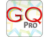 Icon: Geeko Quest Pro