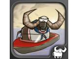 Icon: Sportbootführerschein-See