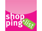 Icon: ShoppingList