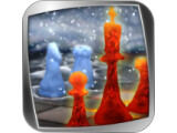 Icon: Chess: Battle of the Elements