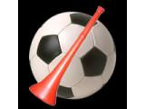 Icon: Vuvuzela