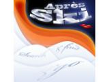 Icon: Apres-Ski