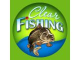 Icon: Carp Fishing