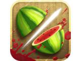 Icon: Fruit Ninja