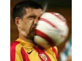 Icon: Funny Football