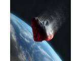 Icon: 2012 Apocalypse