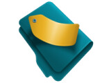 Icon: Folder Organizer