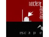 Icon: eNDE - AKW Flucht
