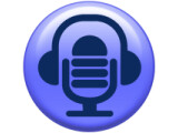 Icon: Cyberon Voice Commander(ES)