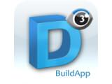 Icon: BuildApp