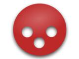 Icon: Pinouts Pro