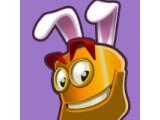Icon: Robo-Rail Easter Vollversion