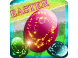 Icon: FunTime 3D eDesigner Easter