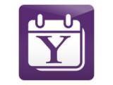Icon: SmoothSync for Yahoo!��� Calenda