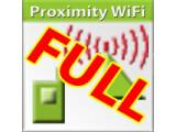 Icon: Proximity Wifi Full