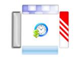 Icon: Time2Go Widget Pro