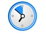 Icon: Ultimate Multi Timer